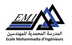 Mohammadia School of Engineering