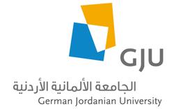German-Jordanian University