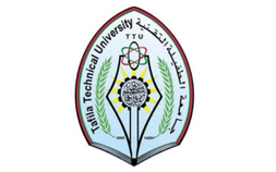 Tafila Technical University