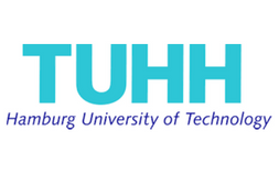 Hamburg University of Technology