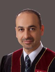 dr-ahmad-lozi