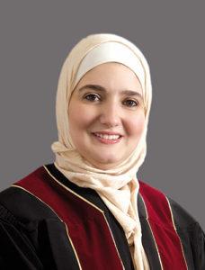 dr-tamara-nasereddin