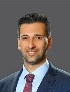 ahmad-nassereddin