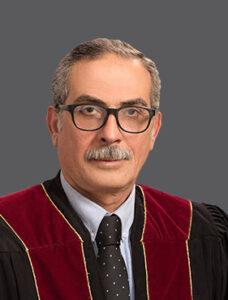ahmad-oriqat