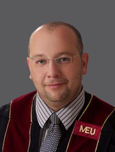 dr-ahmad-mousa