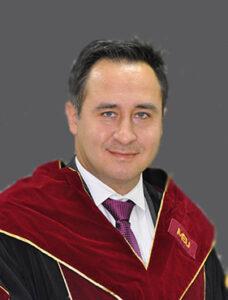 dr-ammar-mayatah