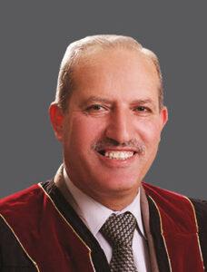 dr-ayman-awad