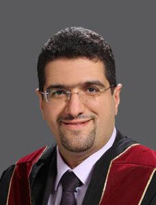 dr-hisham-abu-saimah