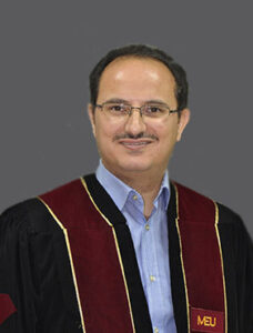 prof-alaadin-halhouli