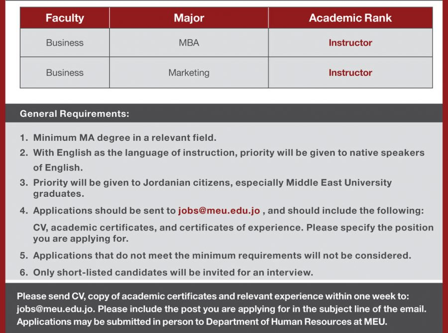 lecturers 2021_Easy-Resize.com