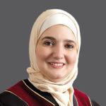 Profile picture of Tamara Nasereddin